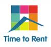Time to Rent - Alquilamos propiedades en la Costa del Sol